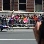 tops_bostona1
