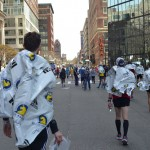 tops_bostona3