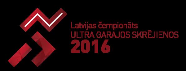 logo_LCUGD2016