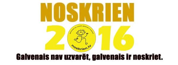 noskrien_reitings_2016