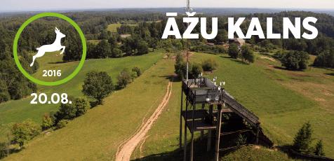 Azu-kalns2
