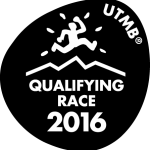 Logo-UTMB-2016