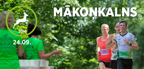 Makonkalns2