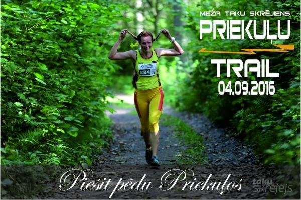Priekulu trail-2016-1
