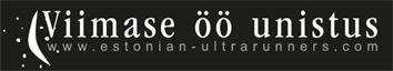 VOU_banner