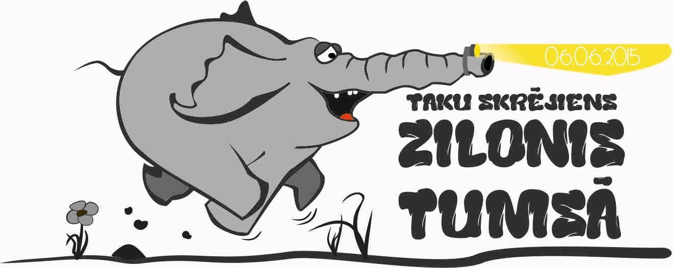 ZT2015 - logo