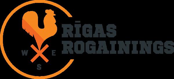 Rogainigs_logo_short
