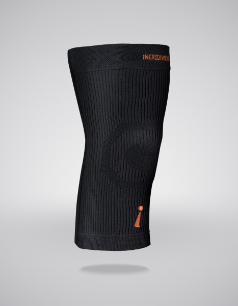 Incrediwear Knee sleeve jeb ceļa bandāža
