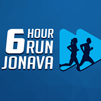 6h run Jonava_no FB