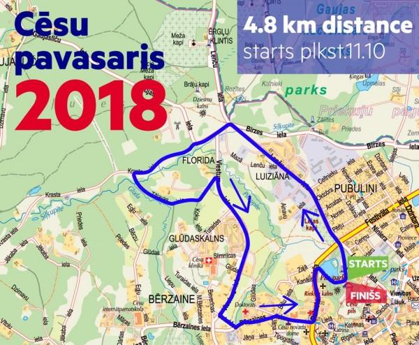 CP-2018-4km
