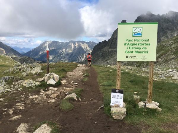 40_2_Buff Epic Trail_1