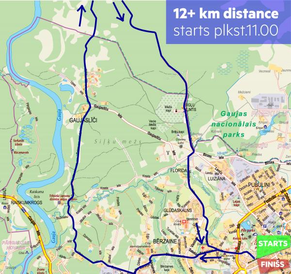 skrējiens-12-km