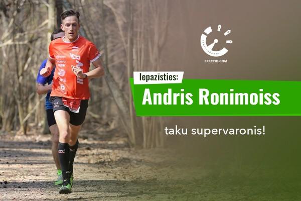 MC-FB-Iepazisties-Andris