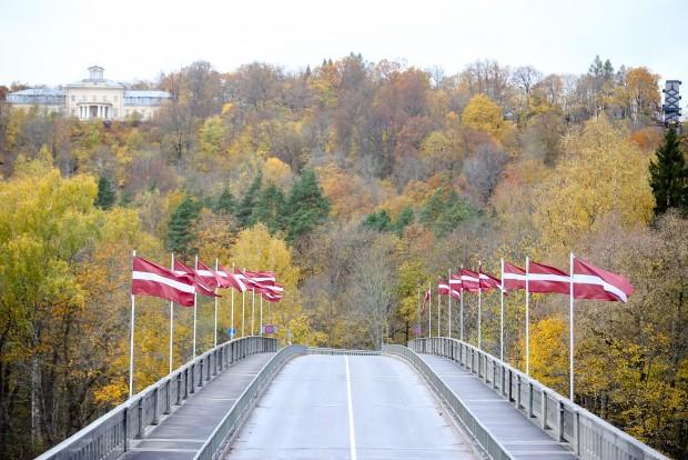 divi-tilti
