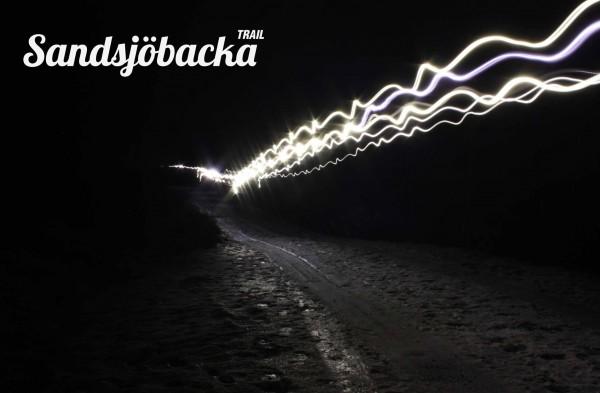Sandsjobacka Trail_no FB