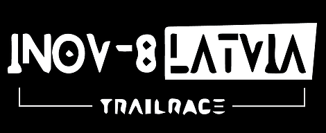 Inov8 LatviaTrailRace_logo