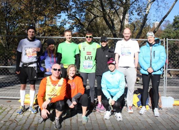 ny_maratons_2012