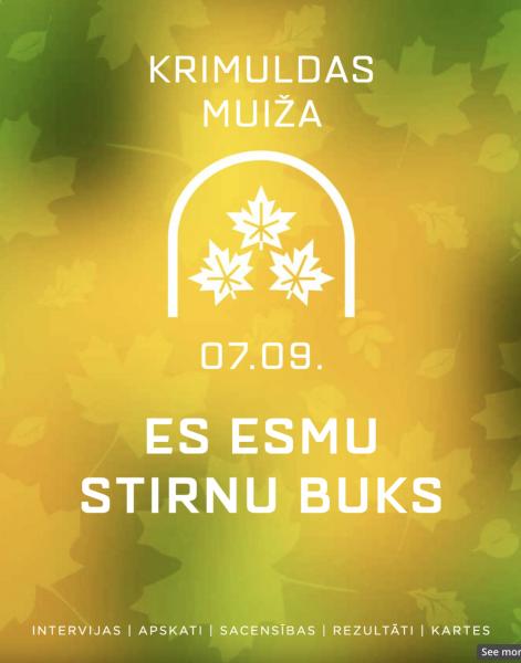krimulda_stb_zurnals