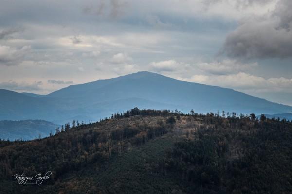 Polijas pakalni. Foto autors: Katarzyna Gogler Fotografia