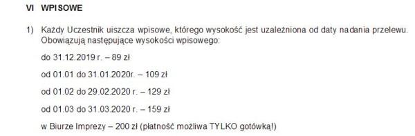 GdanskM 2020_dal. maksa