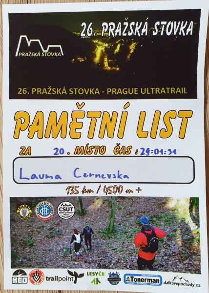 Praga 24