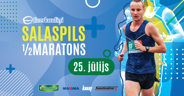 Salaspils-pusmaratons-facebook-event