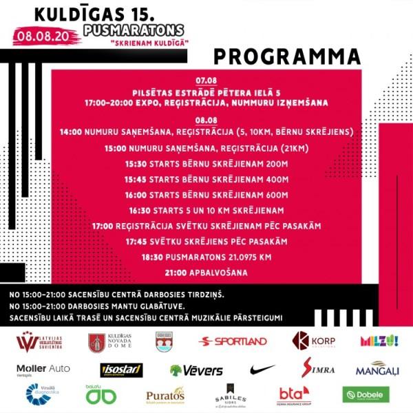 Kuldiga_Programma_final