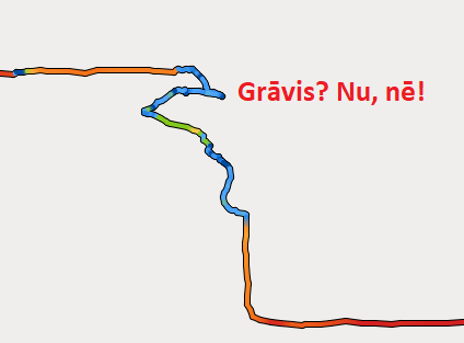 Olaine_Gravis-4