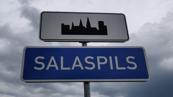 Ielas_Salaspils