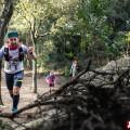 the_nomad_runner