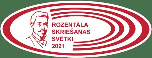 RSS-2021