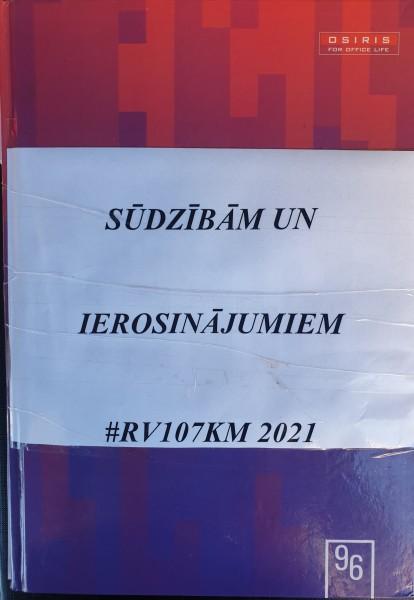 20210717_233403