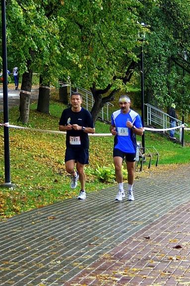 Sportlat_Valmieras_Maratons_20_3
